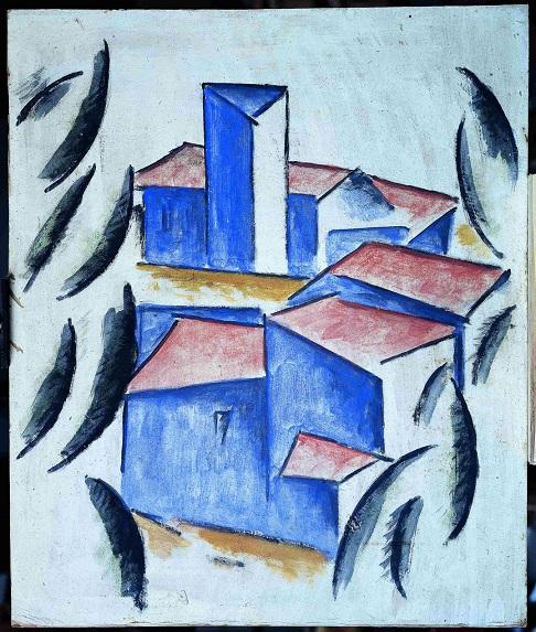 1-ardengo-soffici-casolari-1912-1913